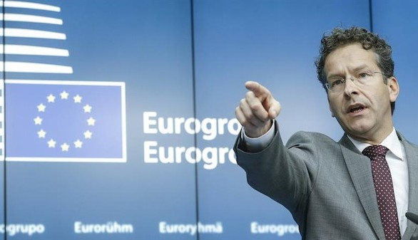 La Eurozona
