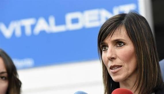 La directiva de Vitaldent recibía 17 millones en B cada año