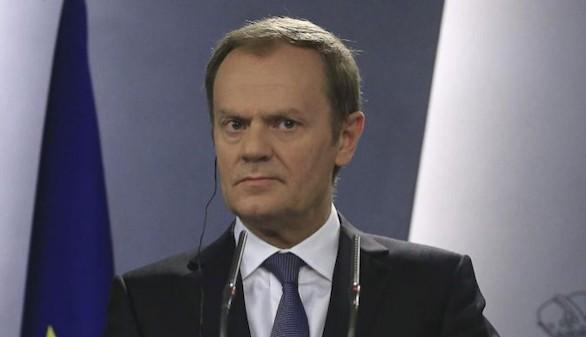 El Eurogrupo espera para el martes nuevas propuestas de Grecia