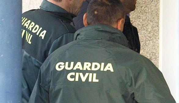 Los detenidos disponían de más de 9.000 euros para enviar a Daesh