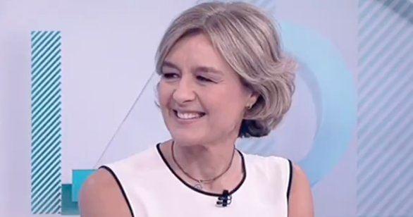 El comentario de Isabel García Tejerina que ha indignado a toda Andalucía