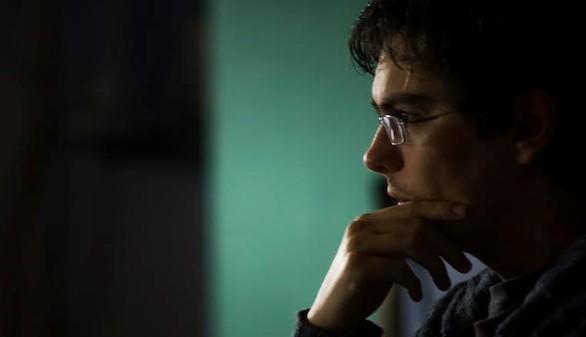 El cine español mira al narco-thriller: