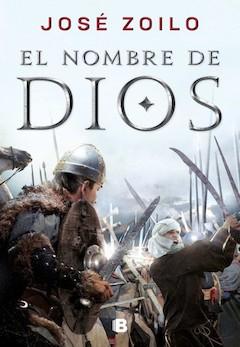 José Zoilo: El nombre de Dios