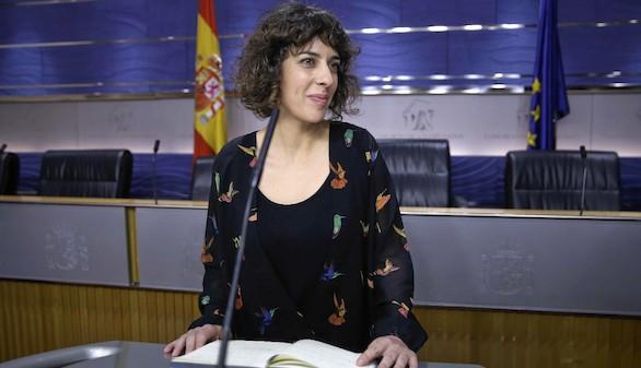 Podemos Galicia irá en confluencia con En Marea el 25S