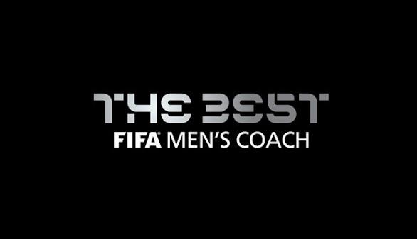 Zidane, Simeone, Guardiola o Mourinho, entre los nominados a mejor entrenador del año