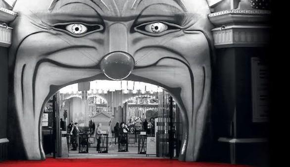 Arranca el Festival de Salzburgo, un clásico que no envejece