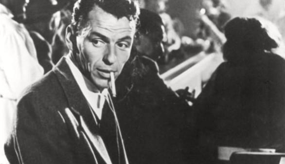 Frank Sinatra: se cumple el centenario de 'La Voz' del siglo XX