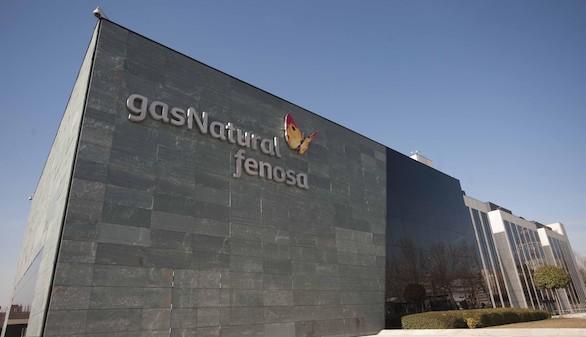 Gas Natural Fenosa obtiene un beneficio de 329 millones