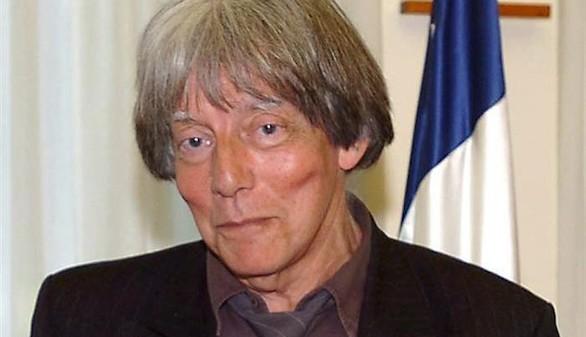 Muere Glucksmann, el filósofo del mayo del 68 que terminó votando a Sarkozy