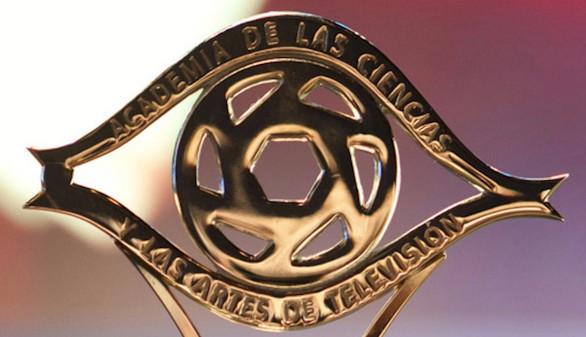 La 1 de TVE, favorita, con 21 candidaturas, a los premios Iris de la Academia