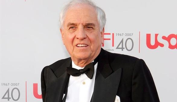 Muere a los 81 años Garry Marshall, director de Pretty Woman