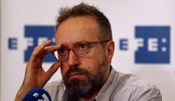 Ciudadanos tampoco apoyaría la investidura de Santamaría