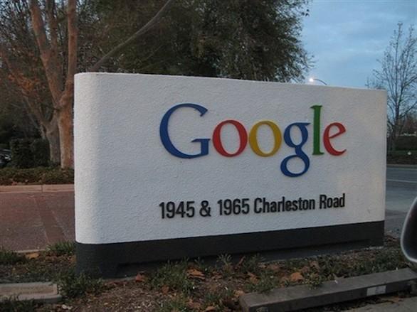 Google desarrolla una herramienta que bloquea los comentarios spoiler