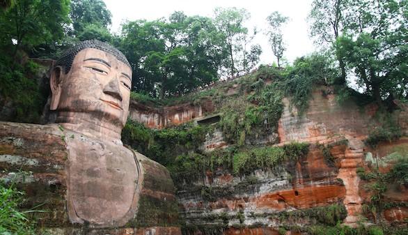 El proyecto de atracción de turismo hacia China, ¿negocio para España?