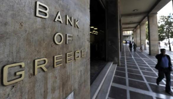 Resultado de imagen para bancos griegos
