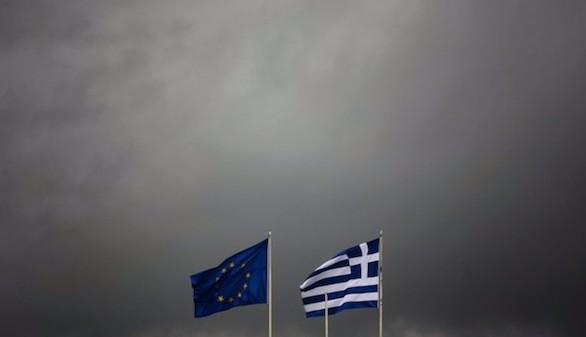 El FMI ve a la eurozona preparada ante una potencial salida de Grecia