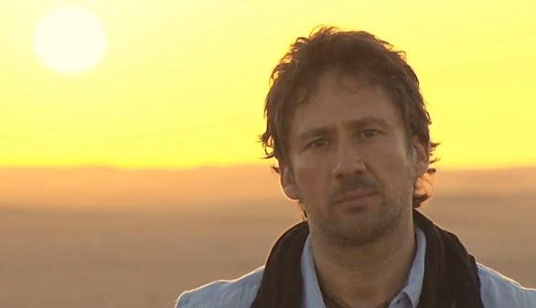 Gurba: La deuda de España con el Sáhara Occidental, en pantalla grande