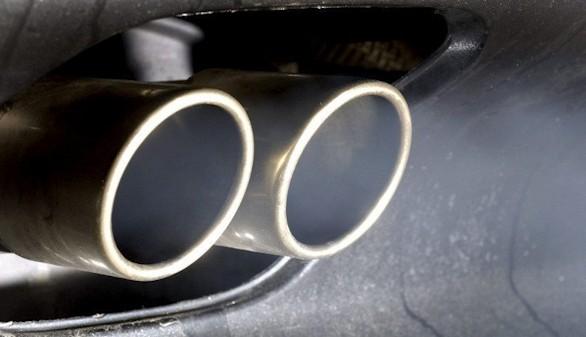 Experimentaron con monos y humanos la toxicidad de los motores diésel