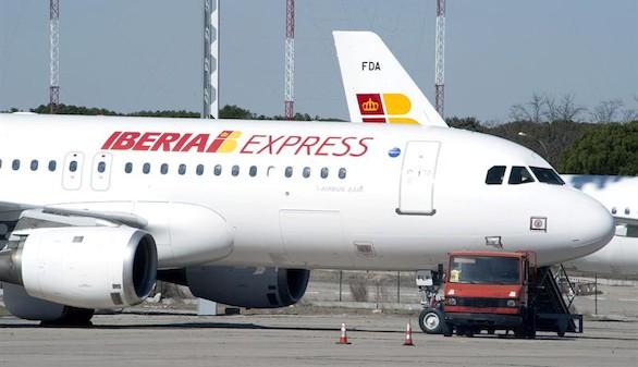 Iberia amplia su oferta 'Cinturón' a vuelos con hotel incluído