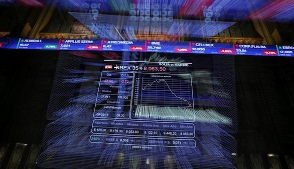 La incertidumbre política espanta la inversión y tambalea los mercados