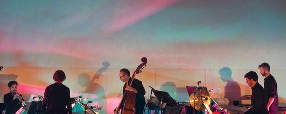 La música de culto y de vanguardia vuelve a Santiago de Compostela