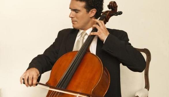 Liceo de Cámara XXI inicia edición con sonatas de Beethoven