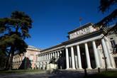 Música inspirada en Goya para celebrar el cumpleaños del Museo del Prado