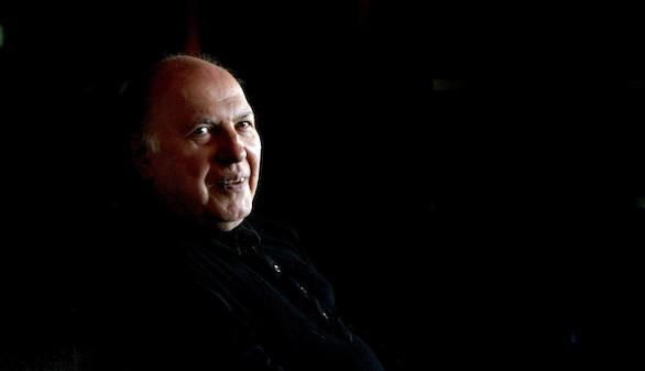 Muere a los 86 años el Nobel de Literatura húngaro Imre Kertész