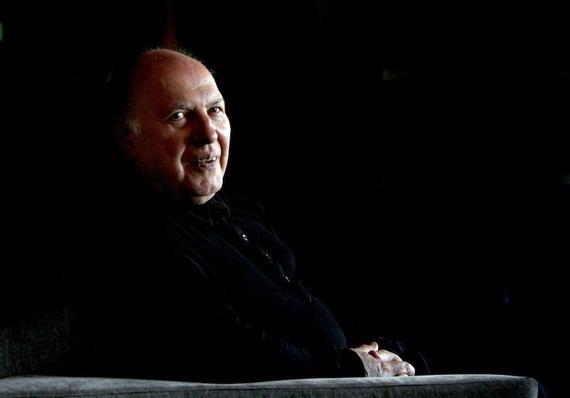 Muere el Nobel de Literatura húngaro Imre Kertész