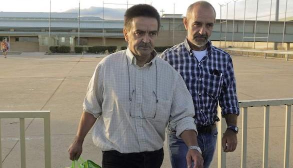 Imputados cinco dirigentes de Eta por el asesinato de Gregorio Ordoñez