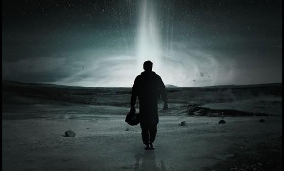 Interstellar, puro Nolan también en el espacio exterior
