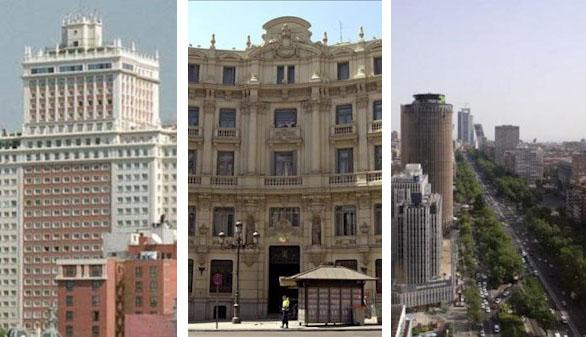 El miedo a Carmena paraliza las inversiones a Madrid