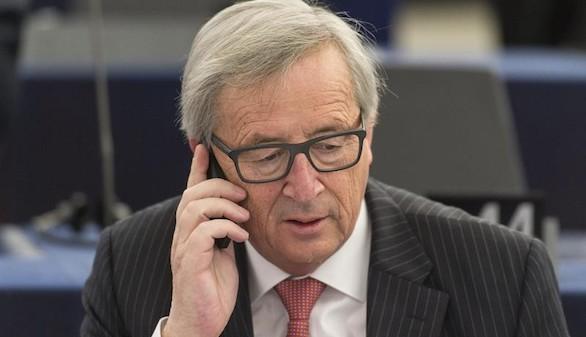 Eurozona da un ultimátum de seis días a Grecia