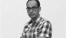 Dimite el director de Actividades Culturales de Madrid