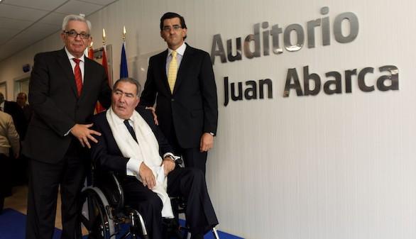 Inaugurado el hospital HM Puerta del Sur y el Centro Integral en Neurociencias