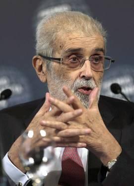 Biografía   José Manuel Lara Bosch, el empresario que expandió el Grupo Planeta