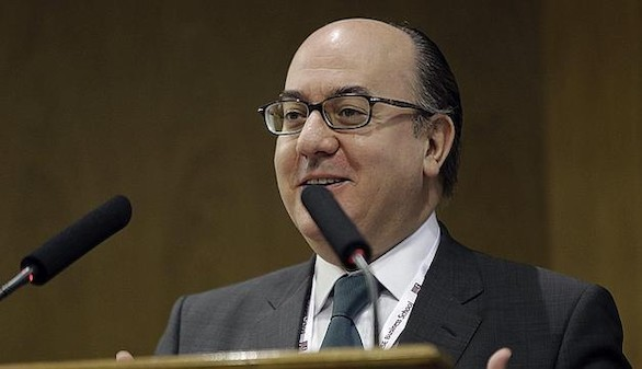 Los bancos españoles ganaron un 5,6 por ciento más en 2015