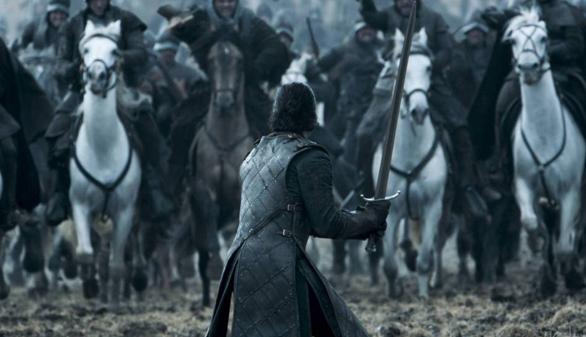 HBO lo confirma: Juego de Tronos dirá adiós en la octava temporada