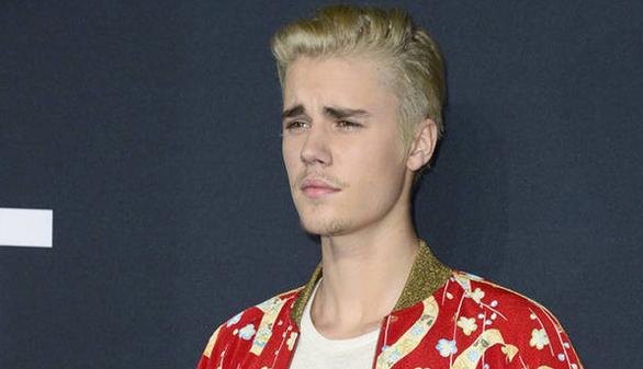 ¿Qué inesperado artista ha logrado desbancar a Justin Bieber en Youtube?