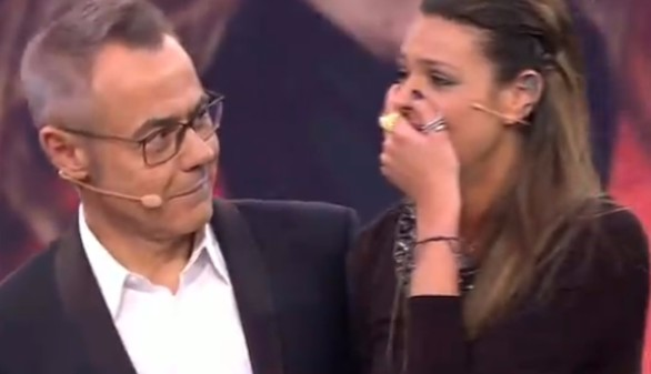 Laura Matamoros gana Gran Hermano VIP tras una caldeada recta final