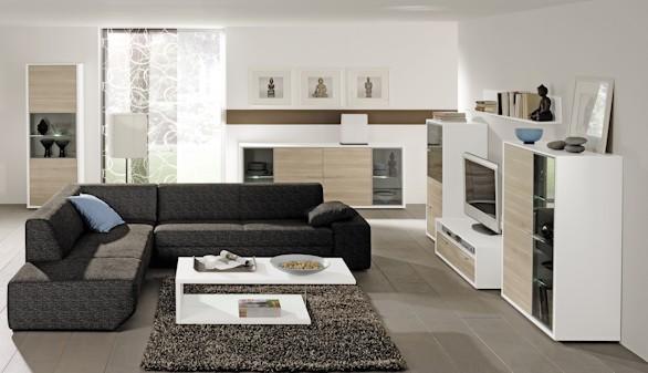 Cómo explotar la venta online en el sector del mobiliario para el hogar