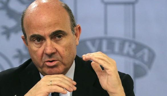España se libra de la sanción de la CE por incumplir el déficit