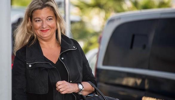 Manos Limpias seguirá como acusación popular en el 'caso Nóos'