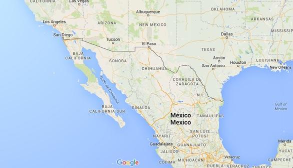 Dos tiroteos en EEUU dejan dos muertos y cuatro heridos
