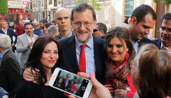 Rajoy avisa del