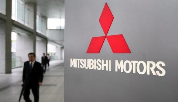 Mitsubishi reconoce que falseó datos de 625.000 vehículos
