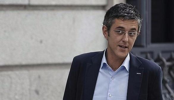 Sánchez desoye al PSOE-A y Madina seguirá número siete por Madrid