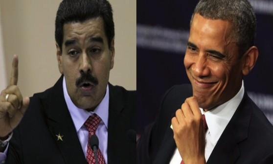 Crónica de América: Desconcierto en el Alba ante las sanciones norteamericanas