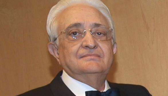 El director y guionista Mariano Ozores recibirá el Goya de Honor 2016