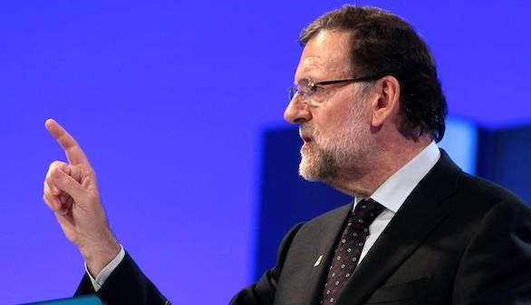El PP anuncia exenciones de IRPF para jubilados y primeros empleos